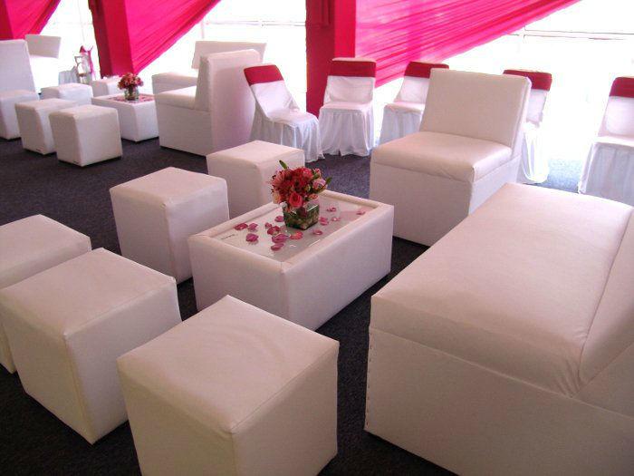 Hotel azulejos bodas for Hotel azulejos san cristobal delas casas chiapas