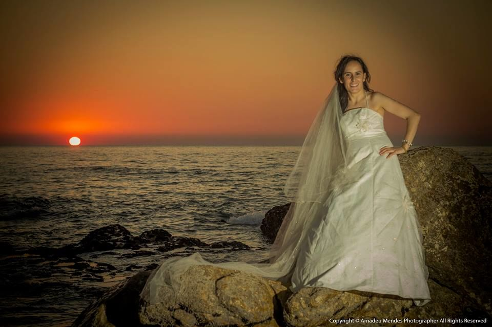 Amadeu Mendes Photographer