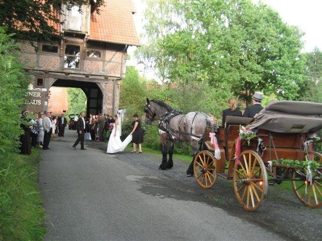 TORHAUS Münster