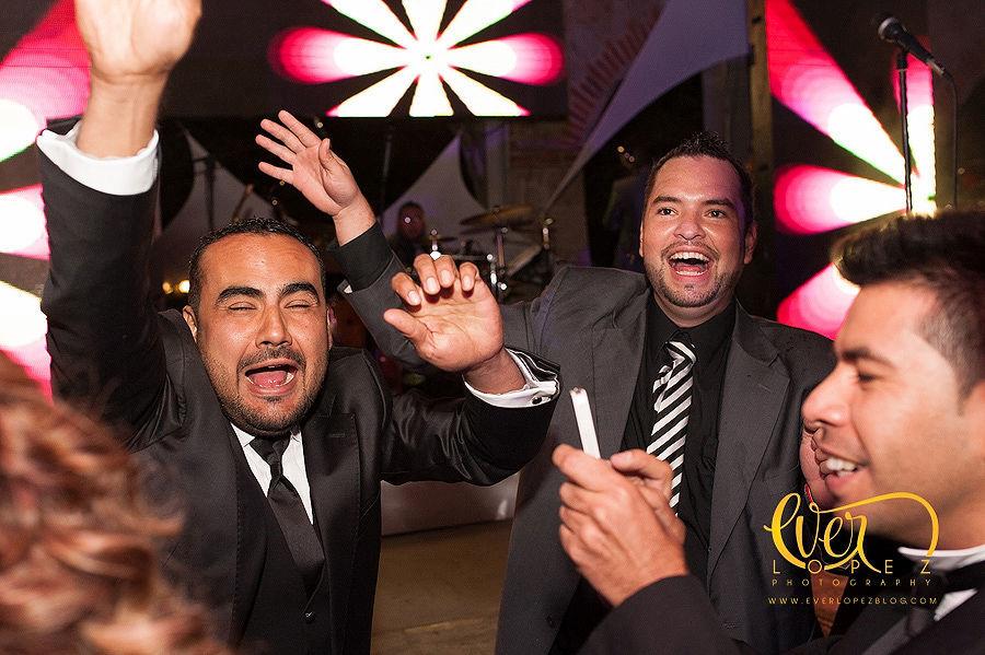 fotos boda recepcion hacienda la siembra guadalajara jalisco mexico fotografo de boda Ever Lopez