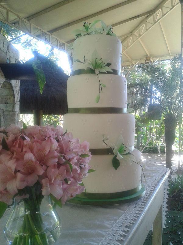 Ateliê Tea Cakes