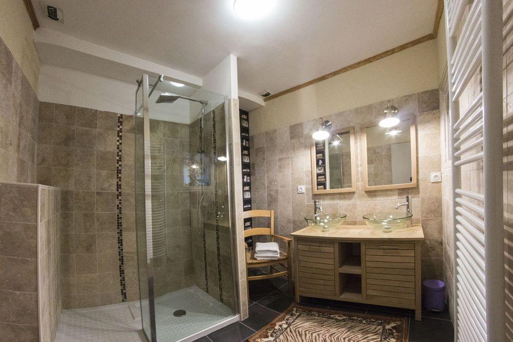 Sbb suite 4