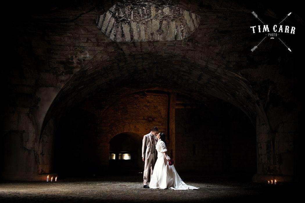 Beispiel: Umsetzung Ihres Hochzeitskonzeptes, Foto: Wedding Factory by Sabrina Weber.