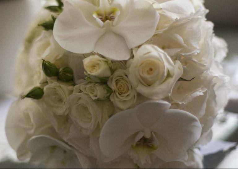 Il giardino dei semplici matrimonio - Il giardino dei semplici ...