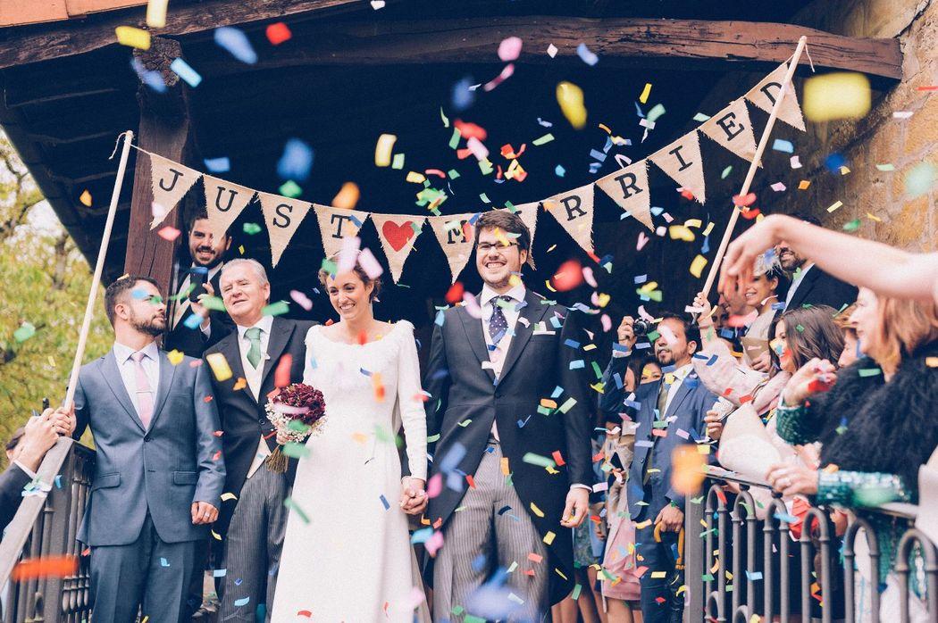Bossanova Weddings.