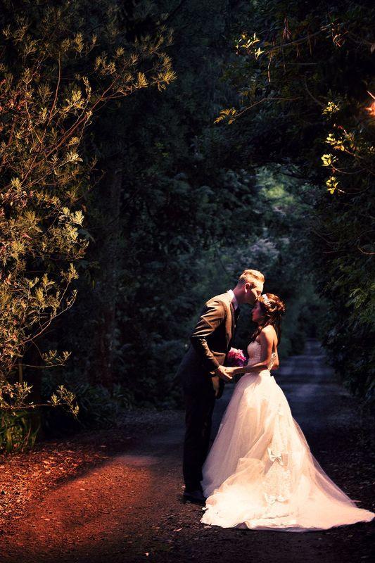 Un equipo de profesionales entre fotógrafos, diseñadores, directores de arte para una boda sin igual.