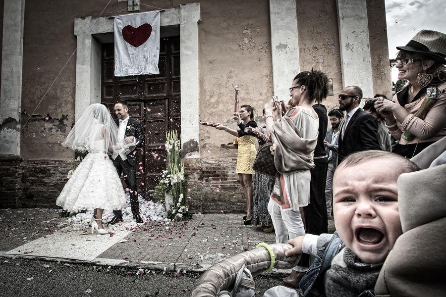 FotoSam   uno sguardo diverso al Matrimonio