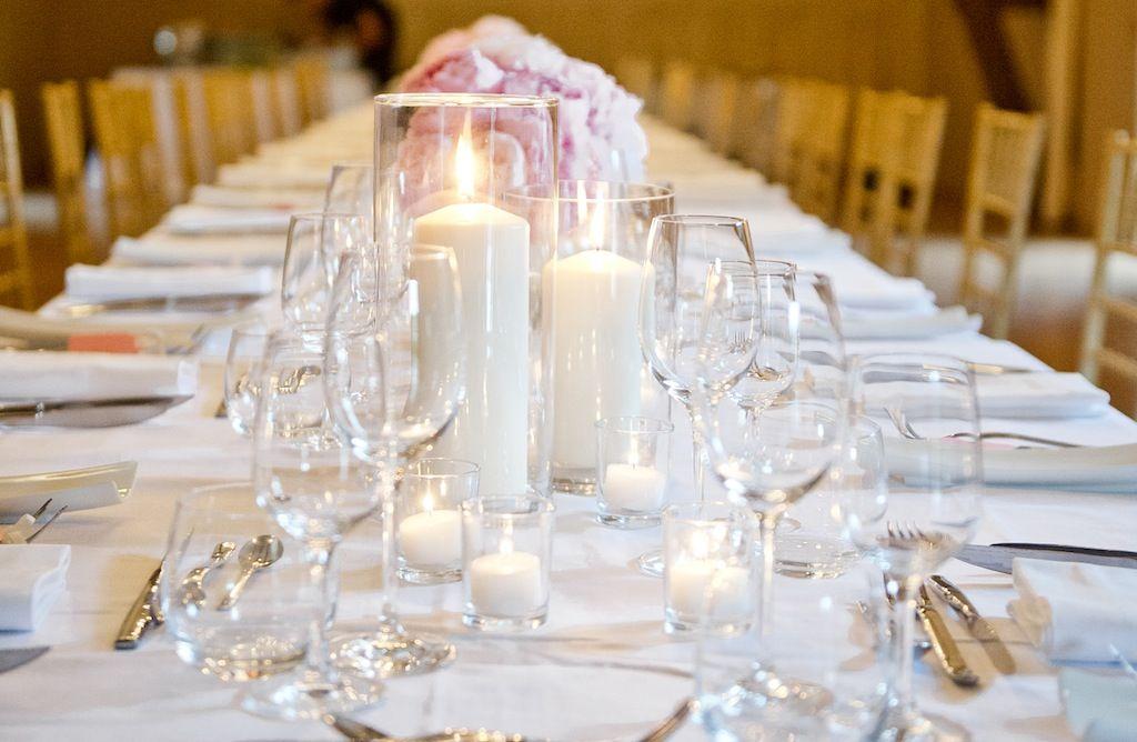 Diner Or & Rose Credit photo: Ivan Franchet