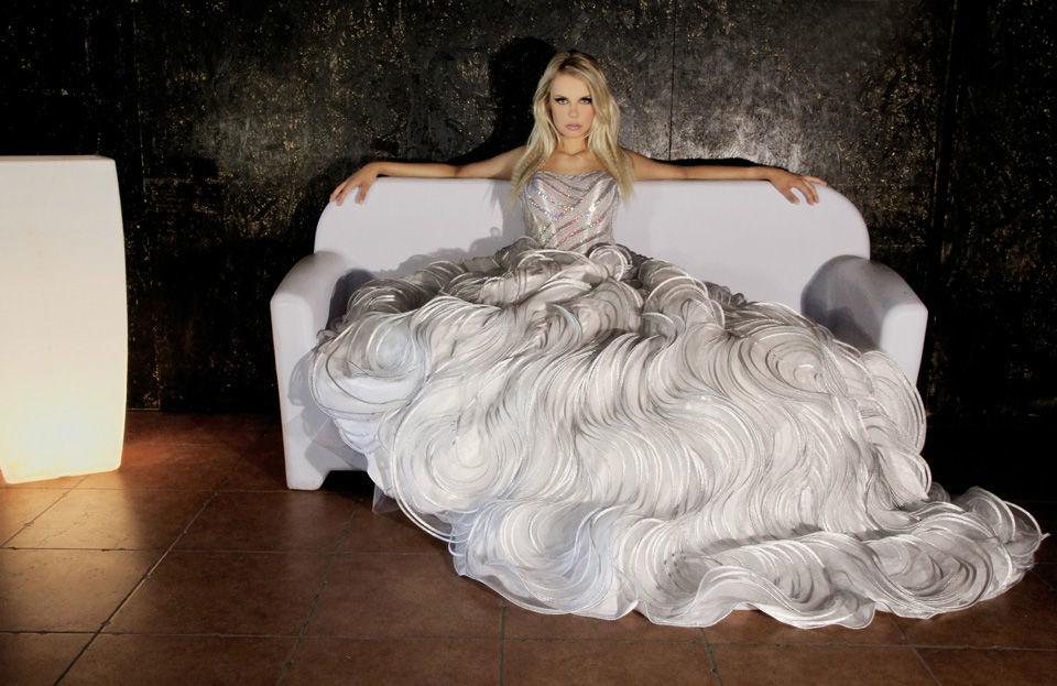 Monterosso Couture