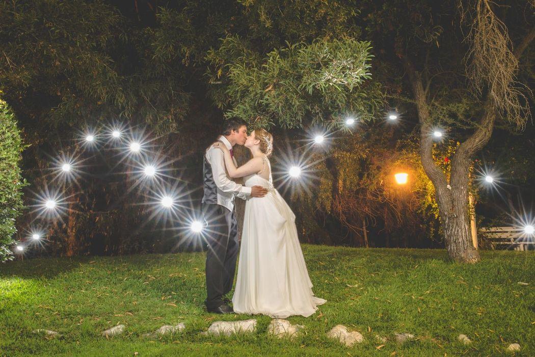 Fotógrafo de bodas Wedding Photographer