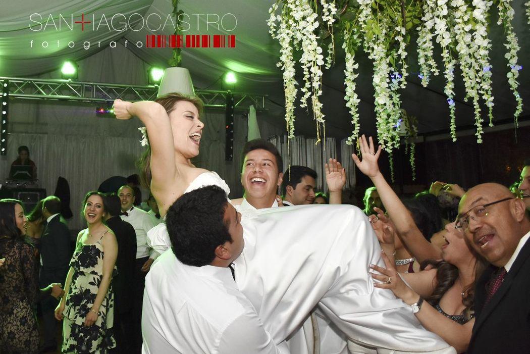 www.santiagocastro.net