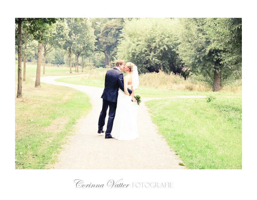 Portraitshooting-Duesseldorf-Hochzeit Foto: Corinna Vatter wedding photography
