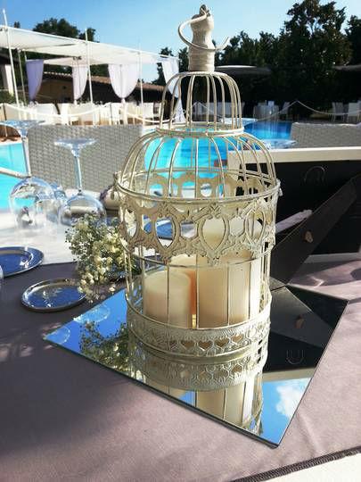 Villa Rizzo Resort Spa