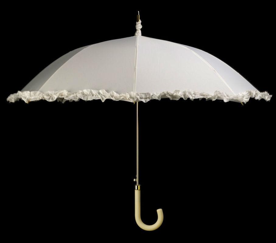 Paraguas Kibo