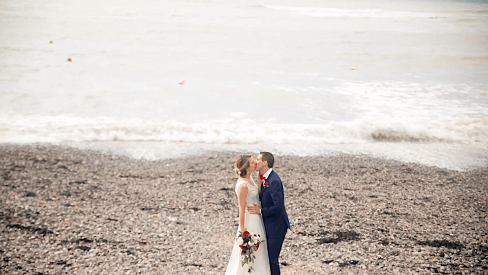 film-mariage-normandie