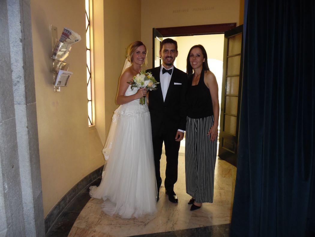 Casamento S. João de deus
