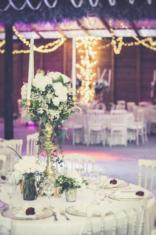 Lucho & Manu Wedding Planner: Lina Vargas Wedding Planner: Lina Vargas Producción Decoración : Lica Creativa  Fotografía: Maria Luisa Restrepo