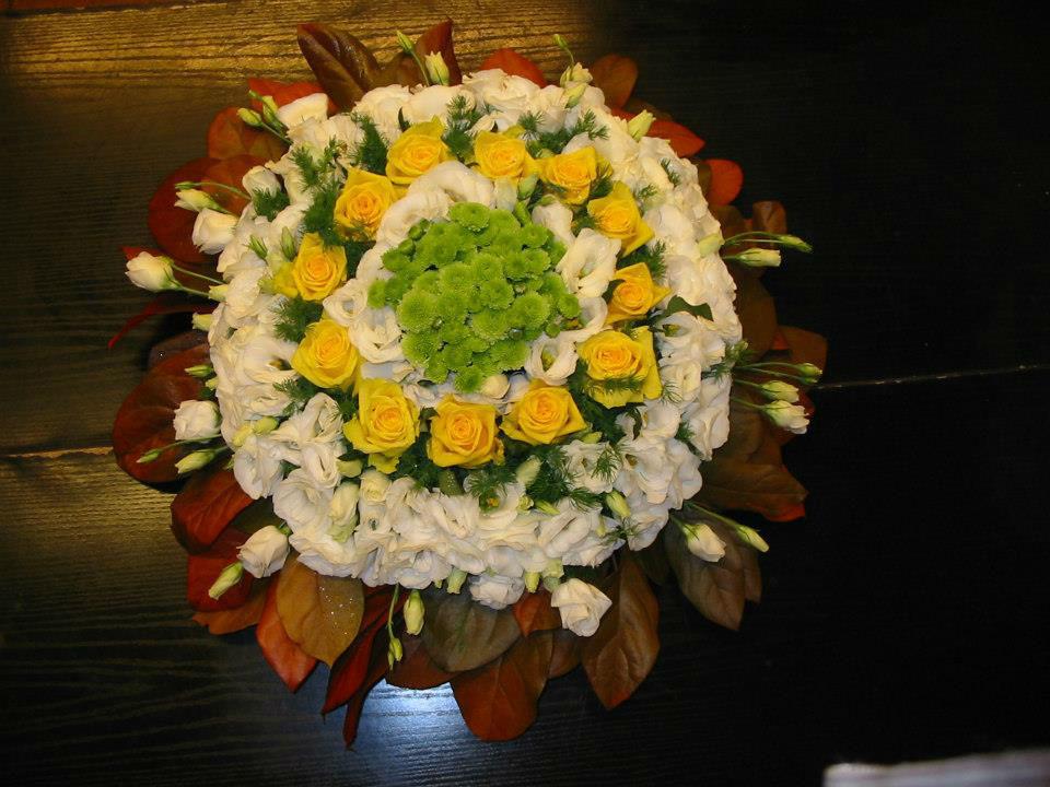 Labardifiori torta di fiori