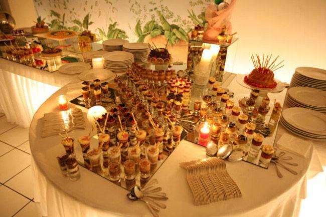 RossoAvorio Wedding Planner