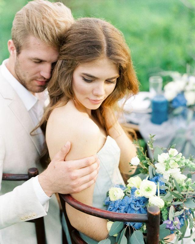 Свадебный фотограф Андрей Овчаренко