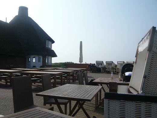 Beispiel: Terrasse, Foto: Sturmhaube.