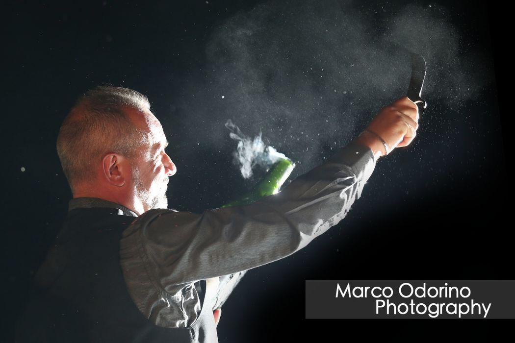 Marco Odorino Photography