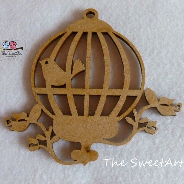 The SweetArt