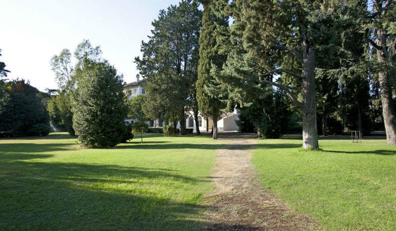 Villa Piccolomini