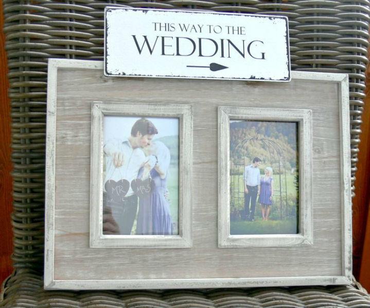 Beispiel: Ihr Weddingplaner zeigt Ihnen den Weg, Foto: Divine Weddings.