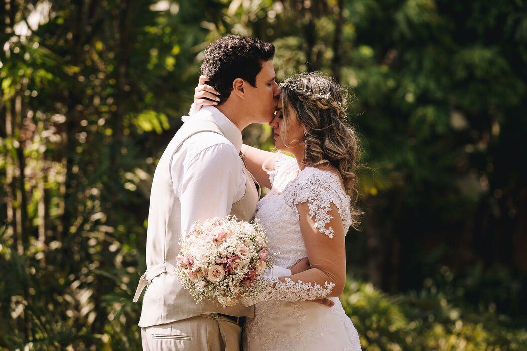 Casamento em SP