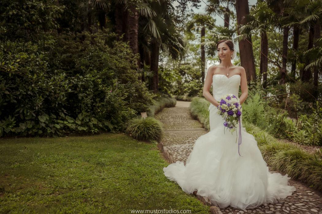 Momenti Contenti Wedding & Events, Foto mustostudio.com