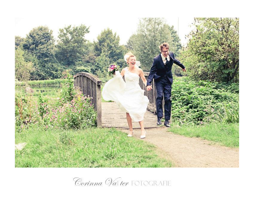 Hochzeitsfotografie-Duesseldorf  Corinna Vatter Fotografie