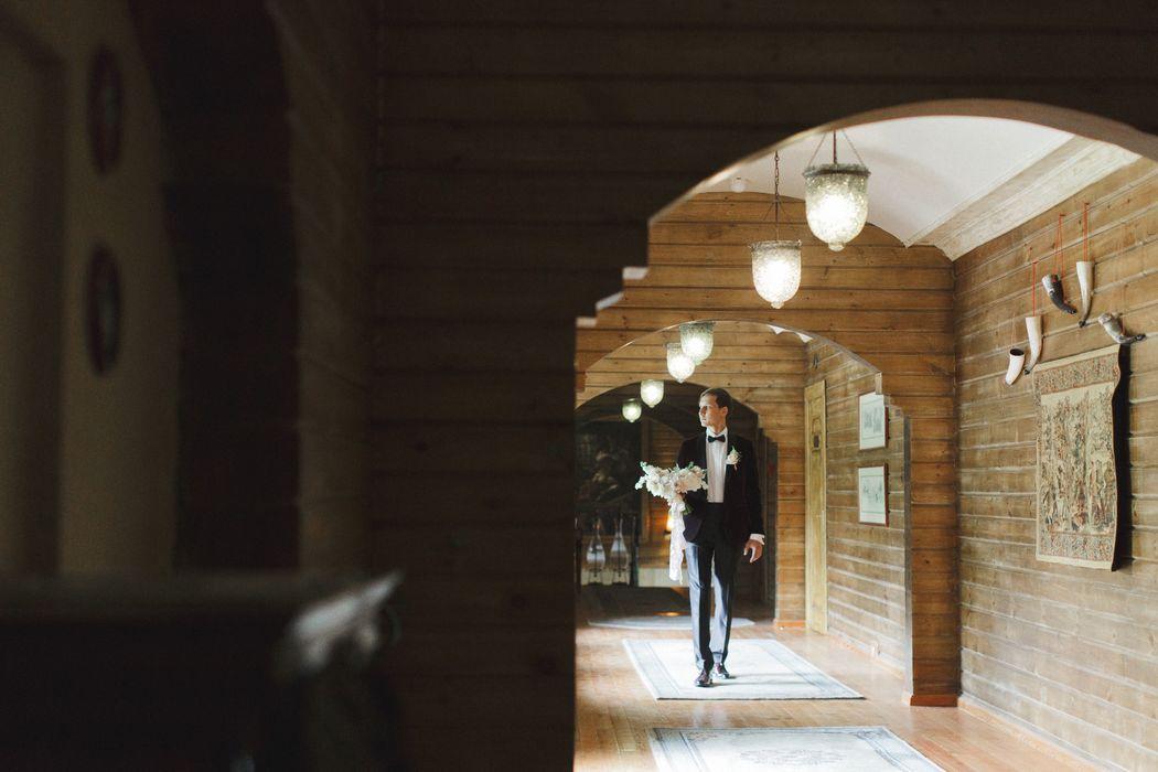 #Shine&WineWedding Концепция и Организация Таня Елисеева Декор и флористика Hlorisflowers  Полиграфия Oksanamike Фотографы MaryMoon и Артур Погосян