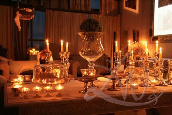 Wedding Planner en San Miguel de Allende, Guanajuato. Luxur Weddings & Events