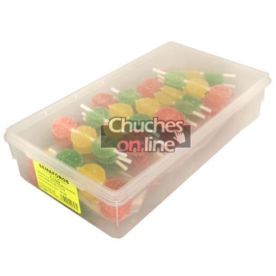 Chuches Online