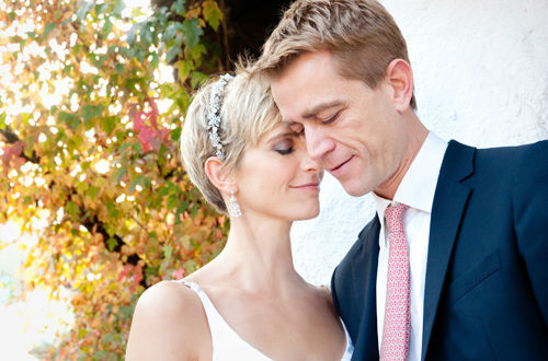 Beispiel: Hochzeitsreportage im Stanglwirt in Kitzbühel, Foto: Rea Papke Photography.