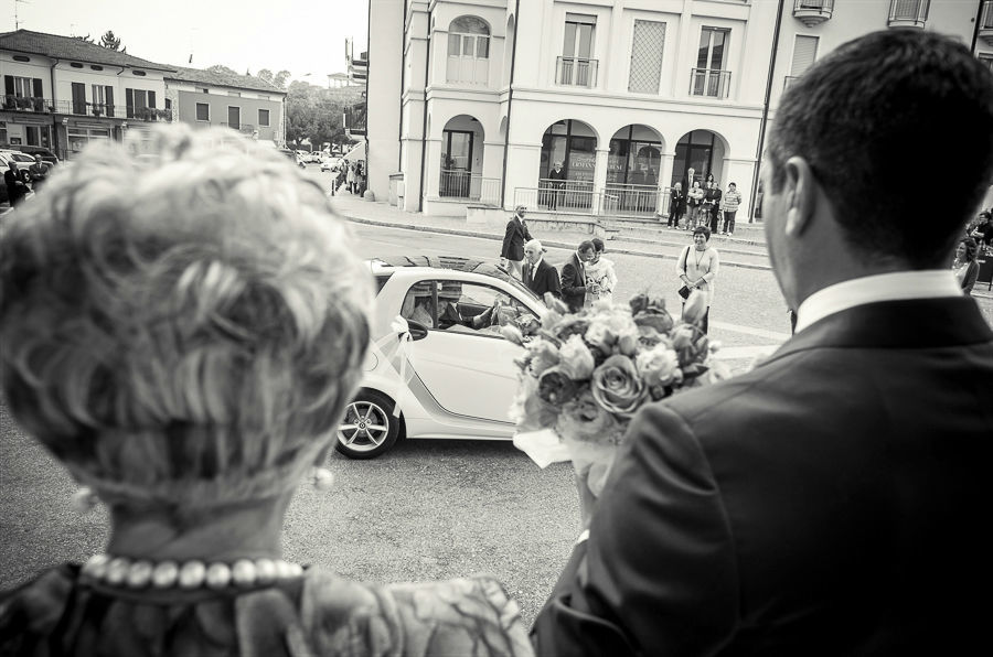 Giovanni Vanoglio Wedding Photography
