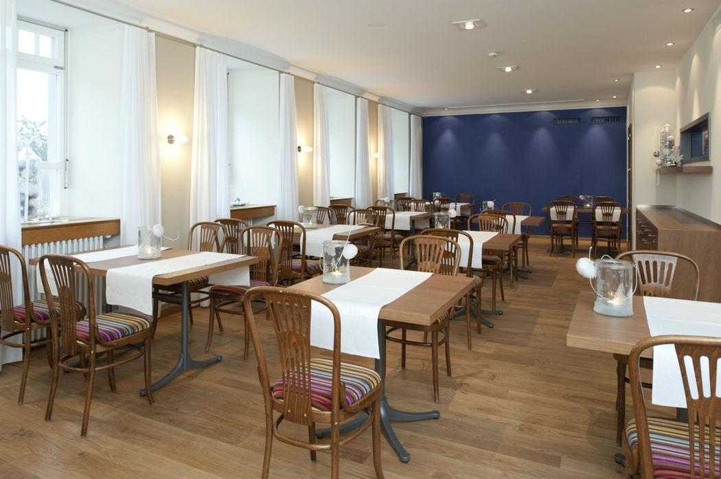 Restaurant Schützen - Salon