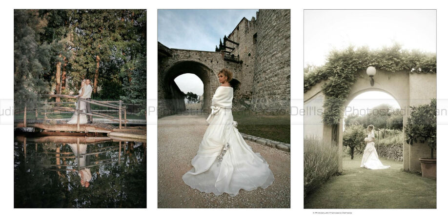 Photostudio Francesco Dell'Isola