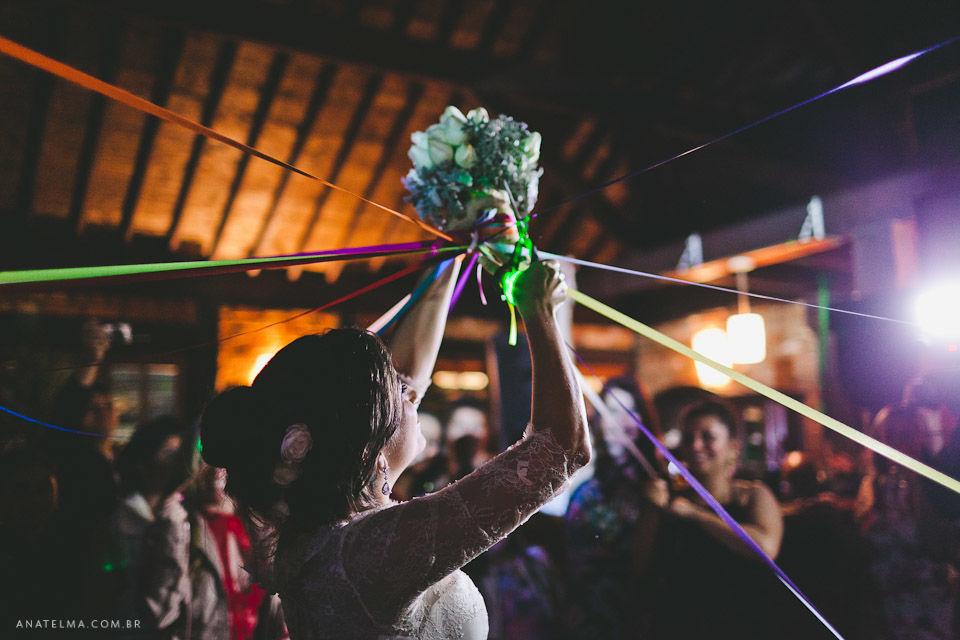 Ana Telma - Casamento: Lu e Diego - Recepção - Recanto dos Pinheiros - Petrópolis - RJ