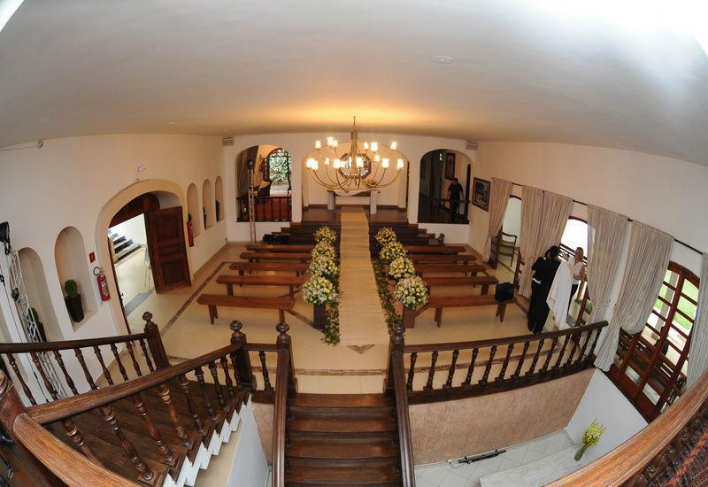 Maison Saint Germain