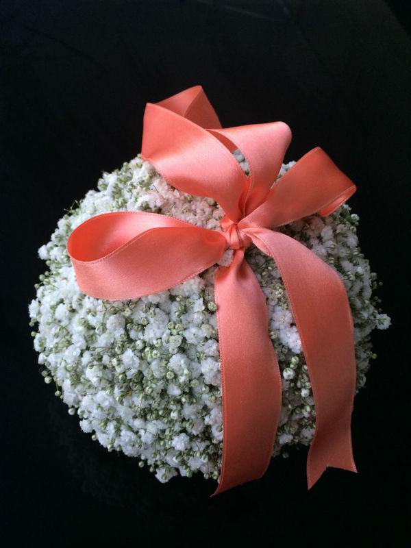 Red. Foto: Flores a la Carte
