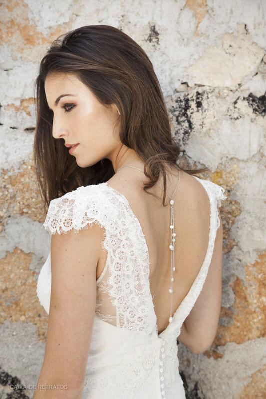 Alessandra Cazzaro