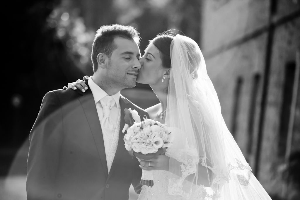 Scatti d'Amore fotografo matrimonio Firenze Wedding Photo TuscanyScatti d'Amore  Fotografo Matrimonio Firenze Toscana #fotografo #matrimonio #fotografomatrimonio #nozze best wedding photography Tuscany, miglior fotografo Toscana, Anfm fotografi professionisti matrimonio Toscana