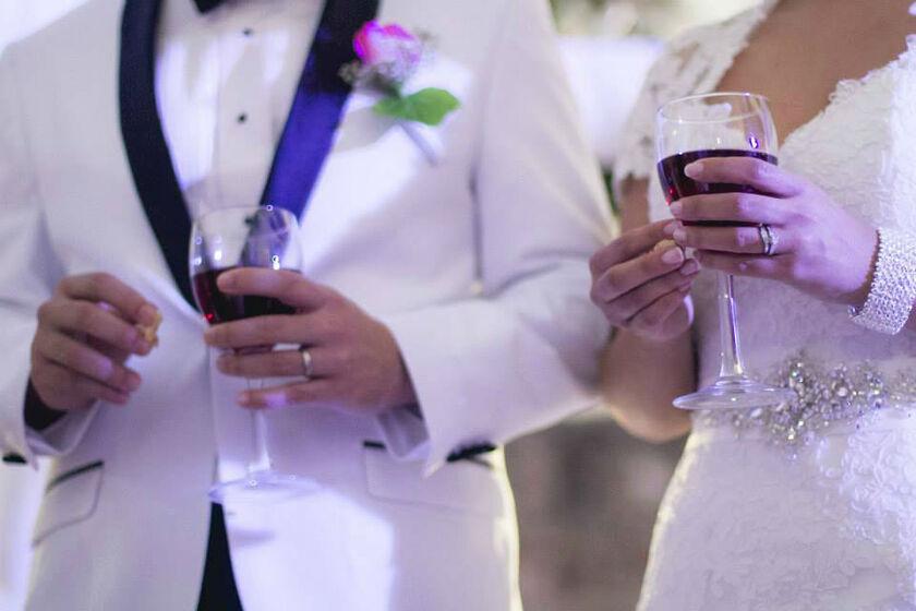 bodas en cartagena civiles cristianas