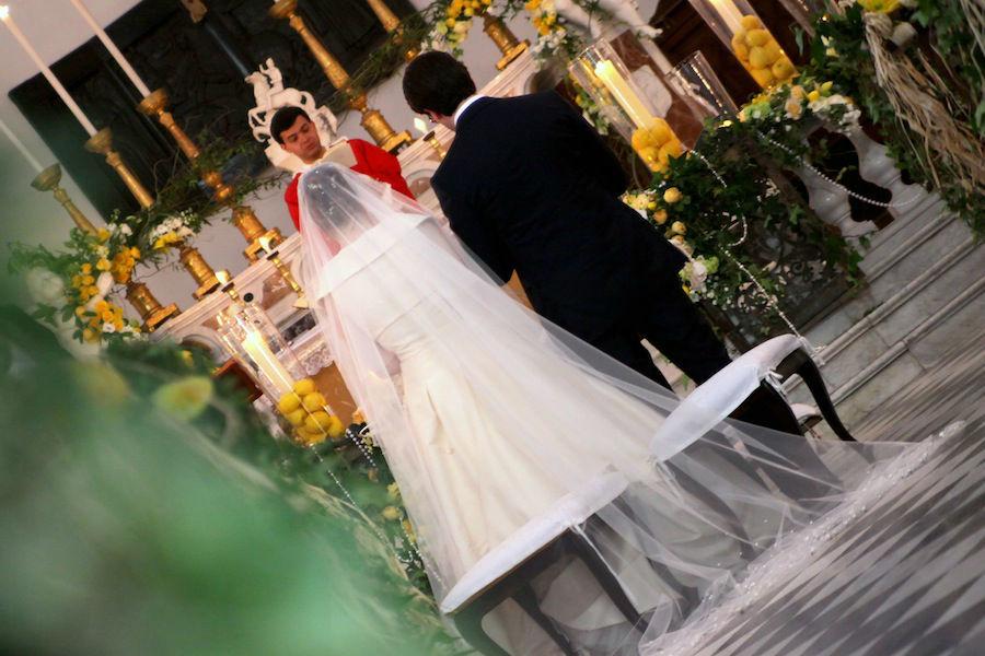 Lux Unique Wedding Events