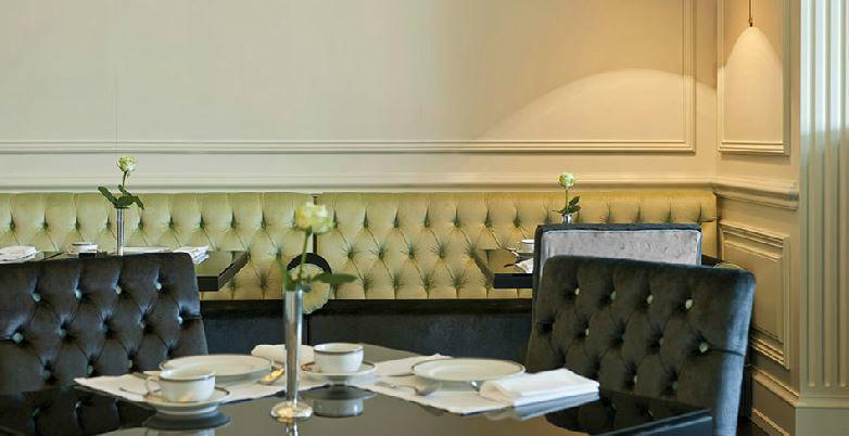 Savoy Restaurant