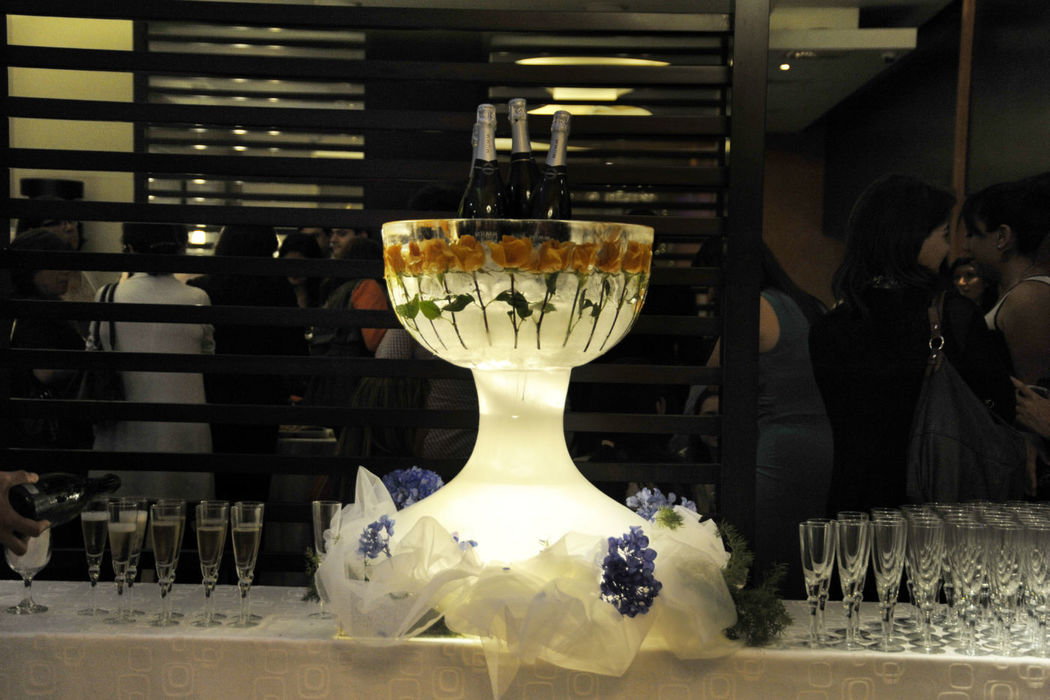 Matrimonios en Lima Foresta Hotel Lima San Isidro