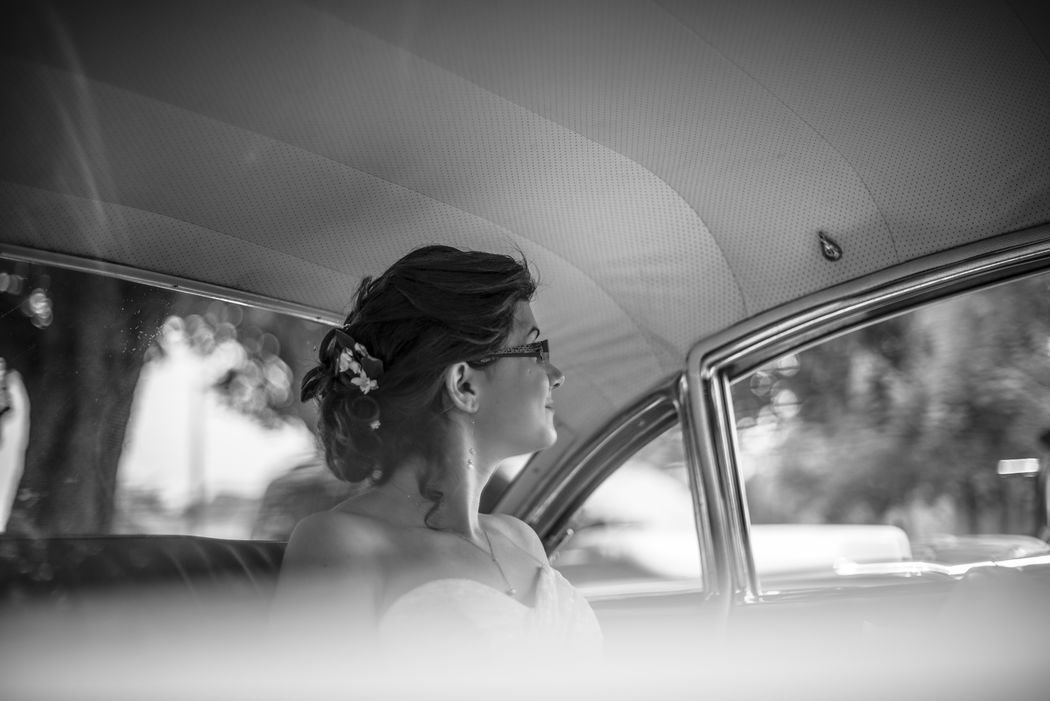 Eric Dincuff Photographe