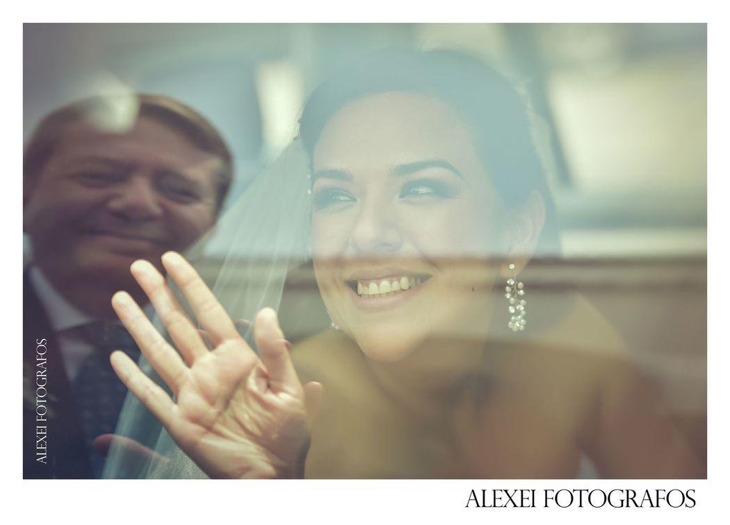 Alexei Fotógrafos